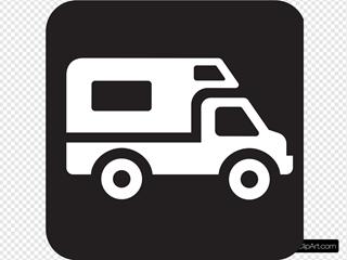 Truck Car