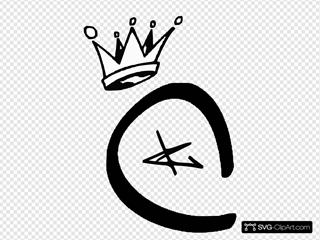Ck Logo Black Copy