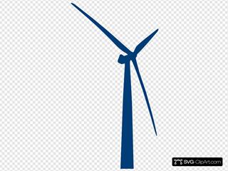 Wind-turbine-am