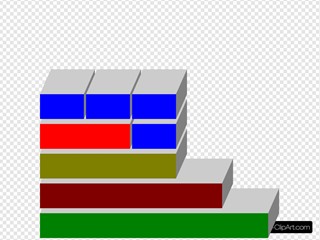 Boxes For Diagram