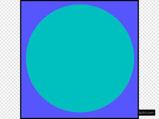 Bleu Billard