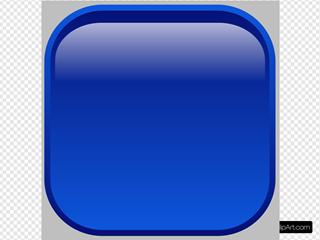 Blue Square Apply Online