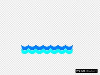 Wave Pattern2