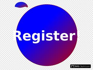 Registerbuttonv1