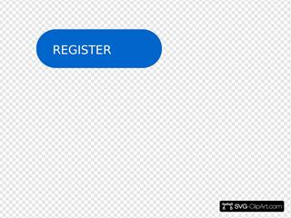 Register Now Button Dark Blue