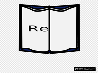 Read 4