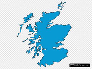 Blue Scotland