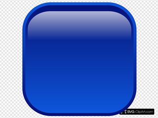Blue Square 250x250