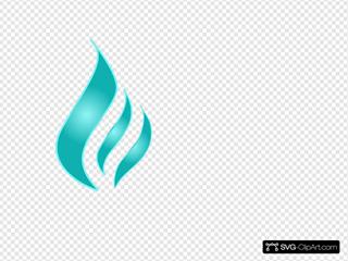 Blue Flame Edited