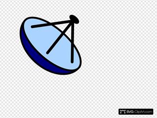 Logodish