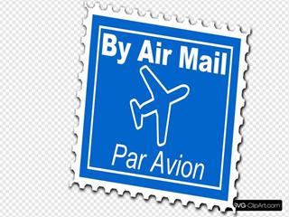 Stamp 5