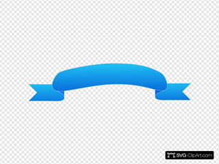 Rounded Banner