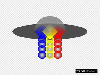 Kites In Planet Design