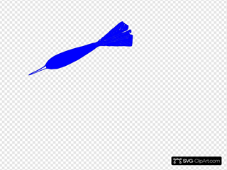 Blue Dart