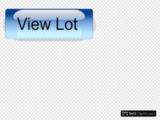 View Lot