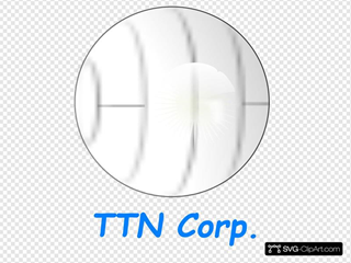 Ttn Productions Is Awesome Blue