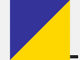 Jru Colors