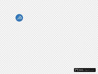 Blue Wireless Cignal