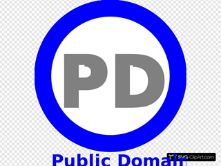 Public Notice Message Signs Stock Vector - Illustration of public,  bathroom: 101457648