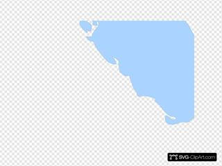 Florida Douglas High School shooting Clip-art - florida Karte cliparts png  herunterladen - 6138*5700 - Kostenlos transparent Punkt png Herunterladen.