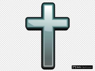 Gradient Cross