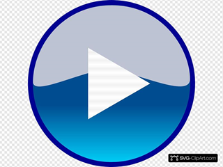 Windows Media Player Play Button