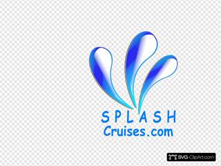 Splash Cruises Drops
