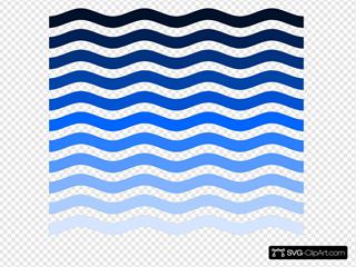 Simple Water Waves