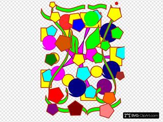 Composition Color