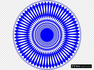 Free Png Download Round Black Border Frame Clipart - Border Circle Design  Png, Transparent Png - kindpng