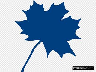 Maple Leaf Fa