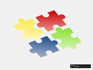 Ben Jigsaw Puzzle