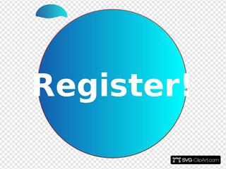 Registerbuttonbluev2