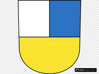 Wipp Hinwil Coat Of Arms