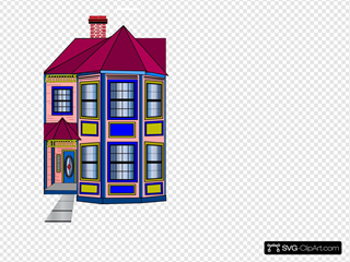 Aabbaart Njoynjersey Mini-car Game Townhouse Aa-6
