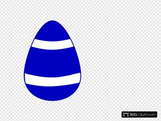 Drake Egg 2