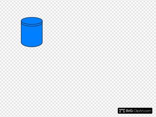 Plain Dream Jar