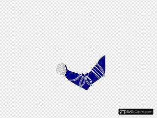 Arm SVG Clipart