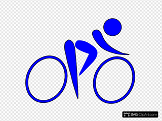 Olympic Bicycle