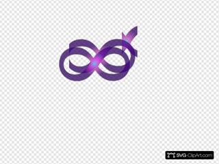 Loopy1