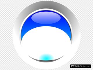 Button Bezel
