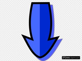Arrow Bulb