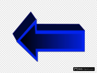 Arrow Set Cube 2