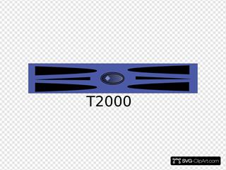 Sun Fire T2000