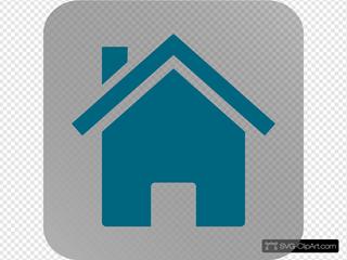 Home Icon 6