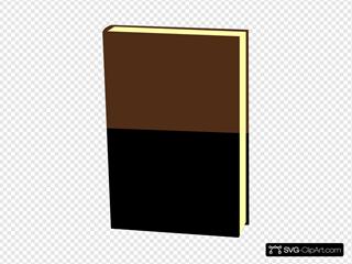 Plain Book