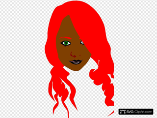 Brown Clipart
