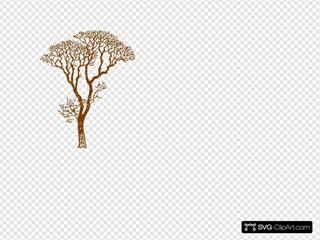Treeeee