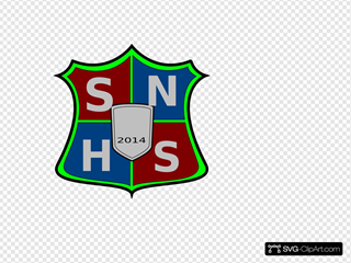 Snhs Shields