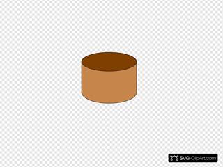 Brown Database